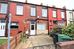 Terraced House For Sale   West Yorkshire LS11