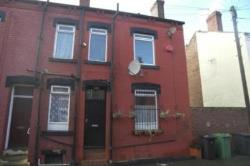 Terraced House To Let  Leeds, Leeds, West Yorkshire West Yorkshire LS11