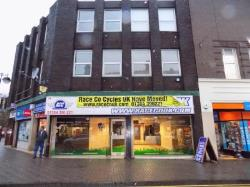 Other To Let  Stourbridge West Midlands DY8