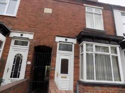 Terraced House To Let  West Midlands West Midlands DY5