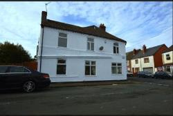 Flat To Let  Halesowen Worcestershire B62
