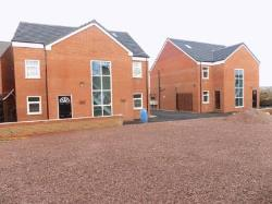 Flat To Let  Stourbridge Worcestershire DY9