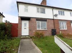 Semi Detached House To Let  West Midlands West Midlands DY8