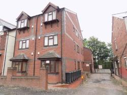 Flat To Let   West Midlands DY1