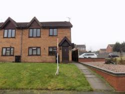 Flat To Let   West Midlands DY5