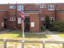 Flat To Let  Dudley Staffordshire DY3