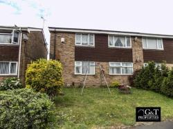 Flat For Sale  West Midlands West Midlands B69