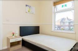 Flat To Let  West Midlands Worcestershire B62