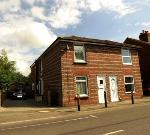 Semi Detached House For Sale  East Sussex East Sussex BN27