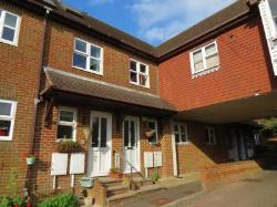 Terraced House To Let  Heathfield East Sussex TN21