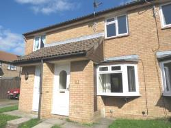 Terraced House To Let  HAILSHAM East Sussex BN27