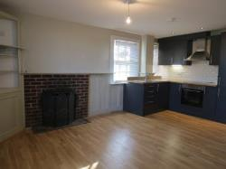 Flat To Let  Hailsham East Sussex BN27