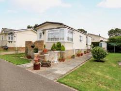 Mobile Home For Sale  Hailsham East Sussex BN27