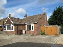 Detached Bungalow To Let  East Sussex East Sussex BN26
