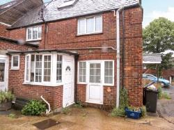 Maisonette To Let  East Sussex East Sussex BN27