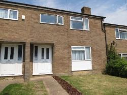 Terraced House To Let  East Sussex East Sussex BN27