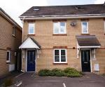 Semi Detached House To Let  Corfe Mullen Dorset BH21