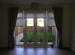 Terraced House To Let  Red Lodge Suffolk IP28