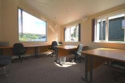 Commercial - Other To Let  Hebden Bridge West Yorkshire HX7