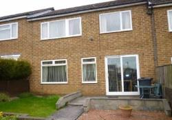 Terraced House To Let  Killingworth Tyne and Wear NE12