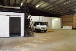 Commercial - Other To Let  Wisbech Cambridgeshire PE13