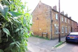 Semi Detached House To Let  Uppingham Rutland LE15