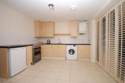 Terraced House To Let  Marlborough Wiltshire SN8