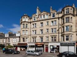 Commercial - Other To Let  Edinburgh Midlothian EH3