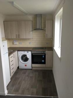 Flat To Let  Clydebank Dunbartonshire G81