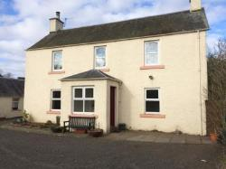 Detached House To Let  Perth Perth and Kinross PH2