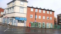 Commercial - Other To Let  Birmingham West Midlands B10