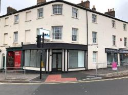 Commercial - Other To Let  Taunton Somerset TA1