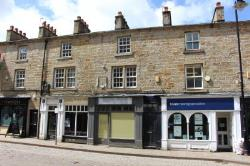 Commercial - Other To Let  burnley Lancashire BB11