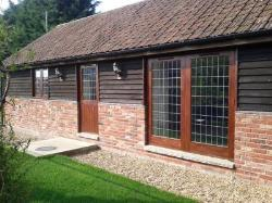 Other To Let  Peterborough Cambridgeshire PE7