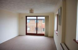 Flat To Let  Cowes Isle of Wight PO31