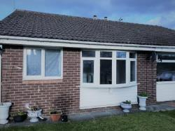 Other To Let  Newton Aycliffe Durham DL5