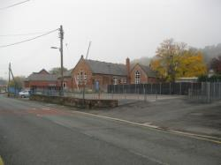 Commercial - Other To Let  Holywell Flintshire CH8