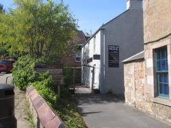 Commercial - Other To Let  Melrose Scottish Borders TD6