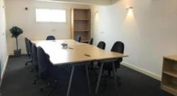 Commercial - Other To Let  Glasgow Glasgow City G3