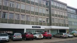 Commercial - Other To Let  Swindon Wiltshire SN2