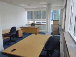 Commercial - Other To Let  Sheffield South Yorkshire S1