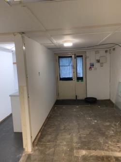 Commercial - Other To Let  Cambridge Cambridgeshire CB5