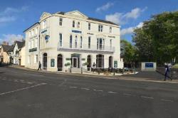 Commercial - Other To Let  Abergavenny Monmouthshire NP7