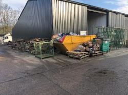 Commercial - Other To Let  Brentwood Essex CM14