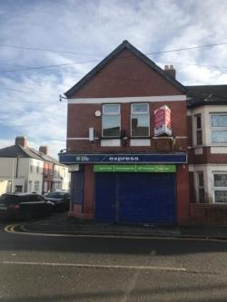 Commercial - Other To Let  Newport Gwent NP19