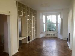 Terraced House To Let  London Greater London N7