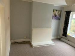 Flat To Let  Newcastle Under Lyme Staffordshire ST5