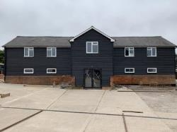 Commercial - Other To Let  Brightlingsea Essex CO7