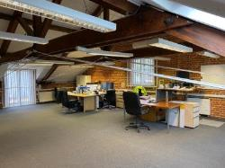 Commercial - Other To Let  Romsey Hampshire SO51
