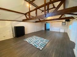 Commercial - Other To Let  Newport Pagnell Buckinghamshire MK16